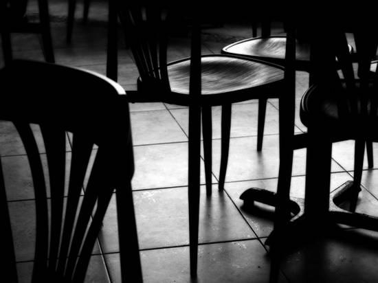 καρεκλες (11)