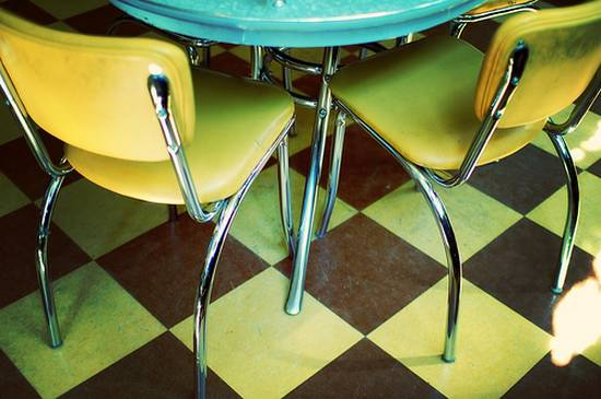 καρεκλες (9)