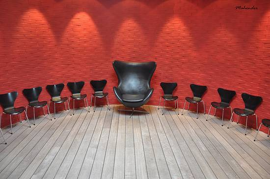 καρεκλες (4)