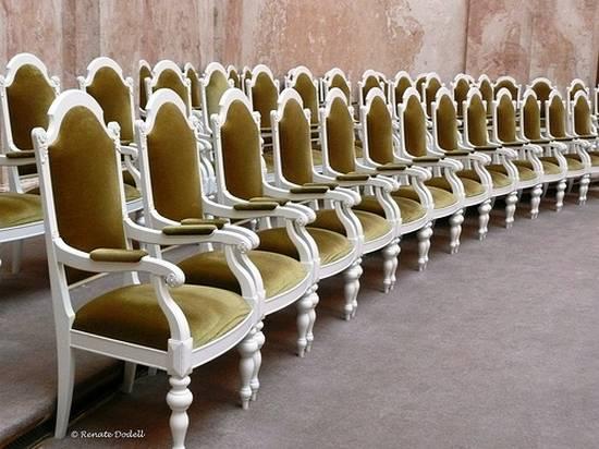 καρεκλες (3)