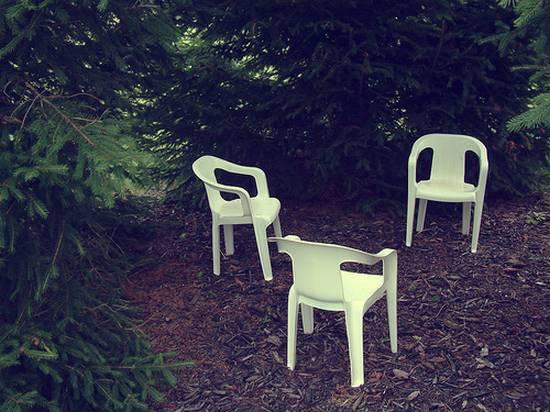 καρεκλες (2)