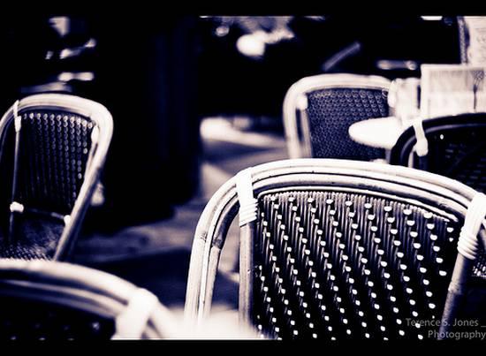 καρεκλες (1)