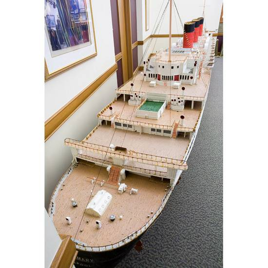 πλοία από οδοντογλυφίδες (6)