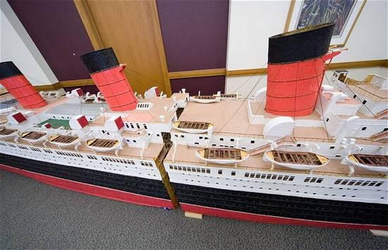 πλοία από οδοντογλυφίδες (1)