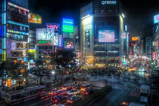 πολεις τη νυχτα (15)