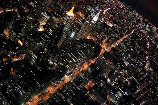 πολεις τη νυχτα (10)