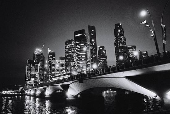 πολεις τη νυχτα (6)