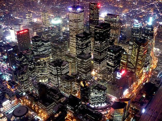 πολεις τη νυχτα (5)