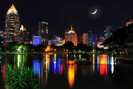 πολεις τη νυχτα (1)
