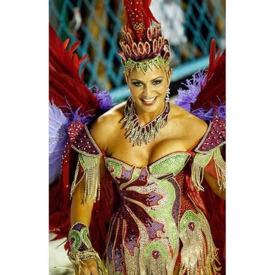 καρναβάλι Ρίο (18)