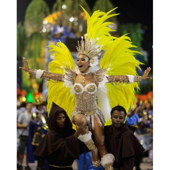καρναβάλι Ρίο (14)