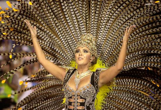 καρναβάλι Ρίο (8)