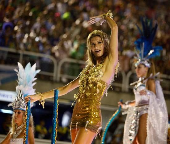 καρναβάλι Ρίο (2)