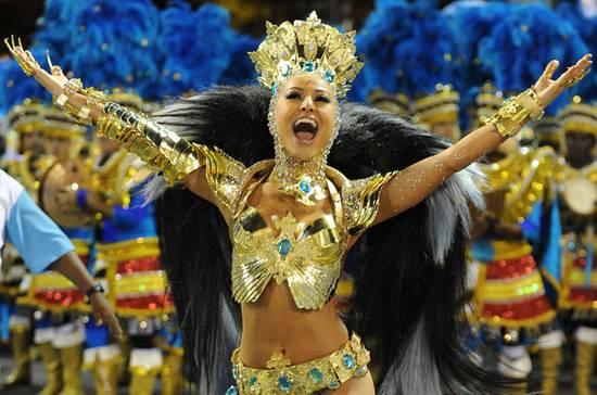 καρναβάλι Ρίο (1)