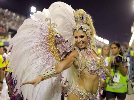 καρναβάλι Ρίο (17)