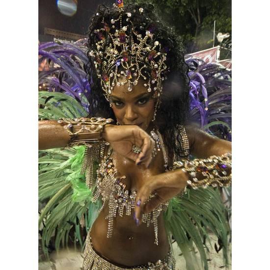 καρναβάλι Ρίο (16)