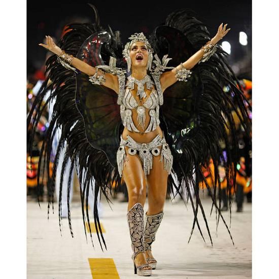 καρναβάλι Ρίο (10)