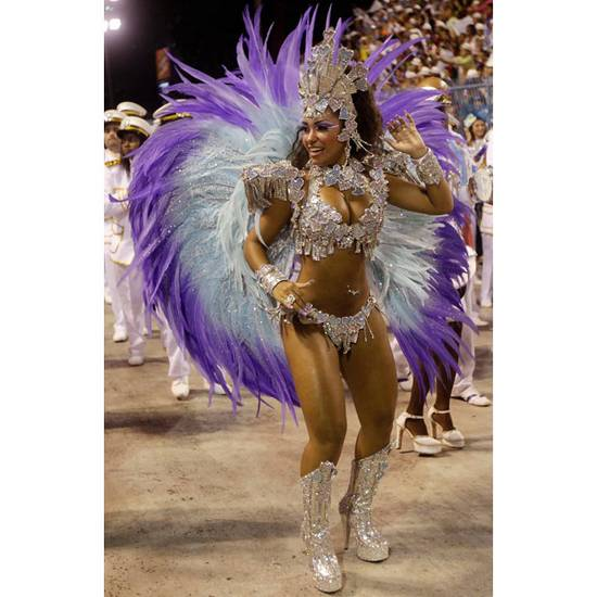 καρναβάλι Ρίο (7)