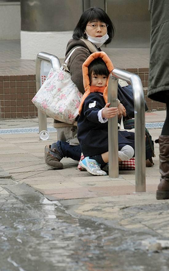 σεισμός στην Ιαπωνία (9)