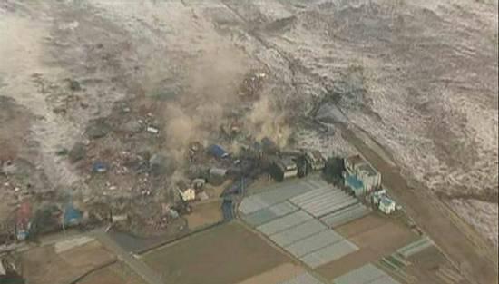 σεισμός στην Ιαπωνία (8)