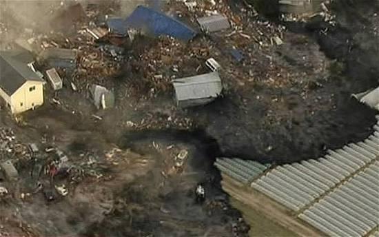 σεισμός στην Ιαπωνία (1)