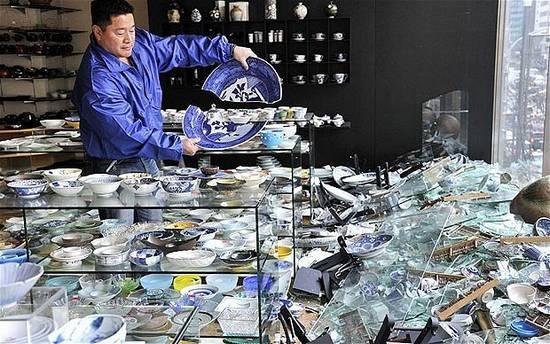 σεισμός στην Ιαπωνία (20)