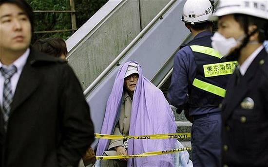 σεισμός στην Ιαπωνία (19)