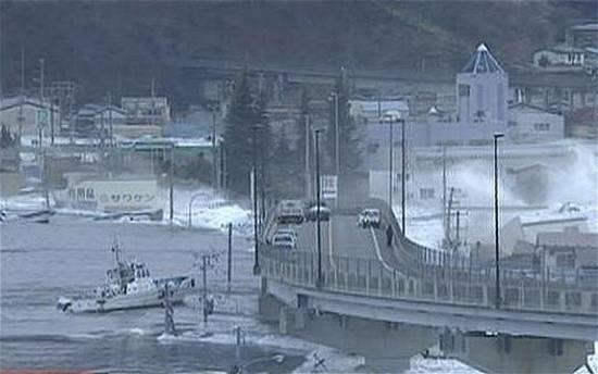 σεισμός στην Ιαπωνία (17)