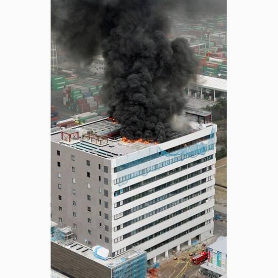 σεισμός στην Ιαπωνία (16)