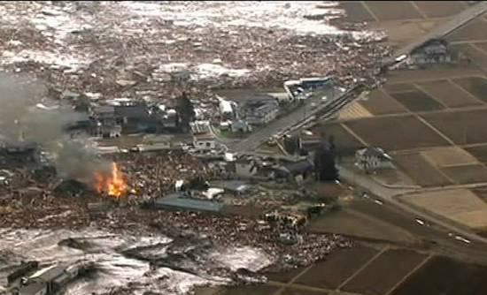 σεισμός στην Ιαπωνία (15)