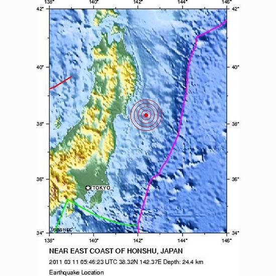 σεισμός στην Ιαπωνία (14)