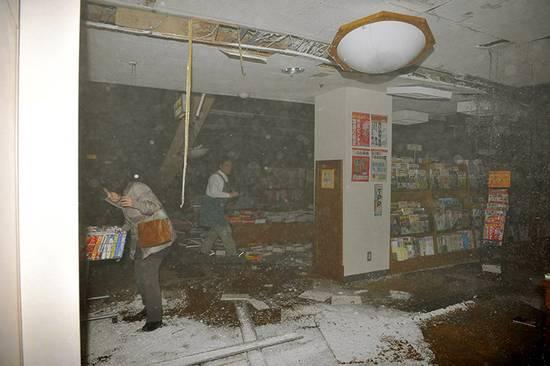 σεισμός στην Ιαπωνία (13)