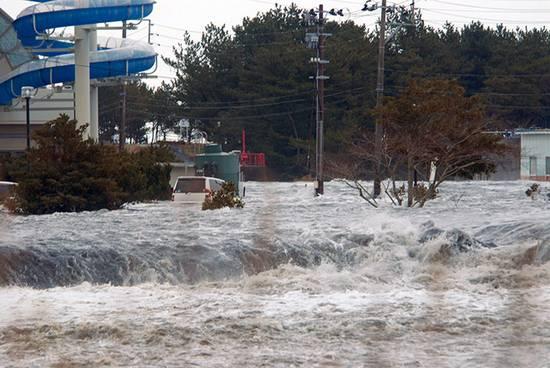 σεισμός στην Ιαπωνία (12)