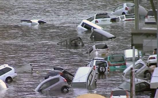 σεισμός στην Ιαπωνία (11)