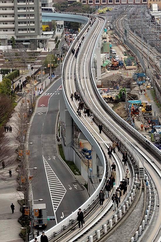 σεισμός στην Ιαπωνία (10)