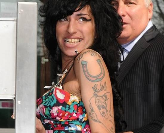 τατουάζ (6)