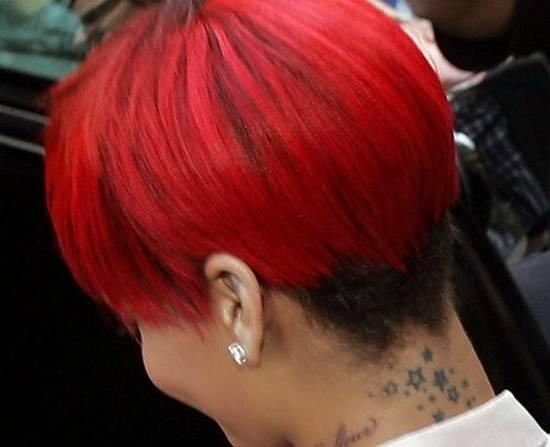 τατουάζ (13)