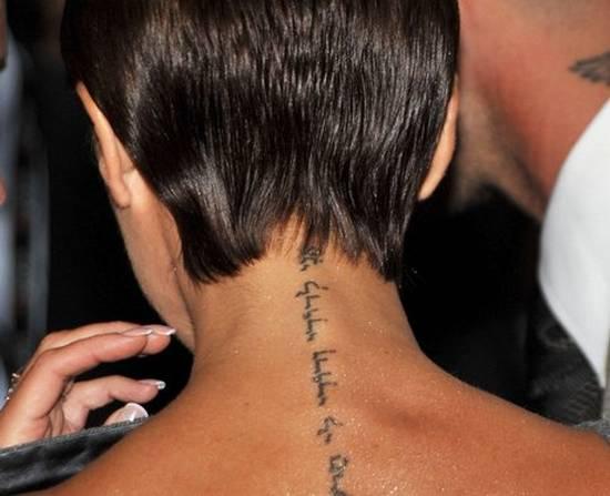 τατουάζ (10)