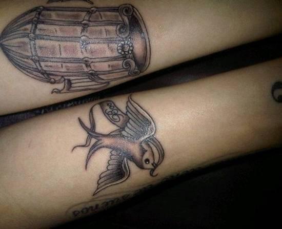τατουάζ (7)