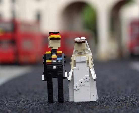 γάμος (9)