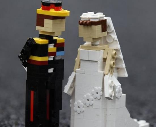 γάμος (6)