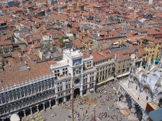 Βενετία από ψηλά (14)