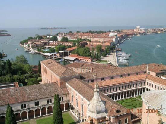 Βενετία από ψηλά (15)