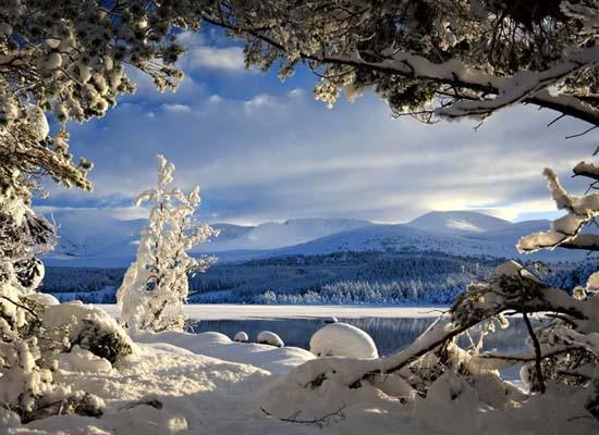 Χειμώνας (11)