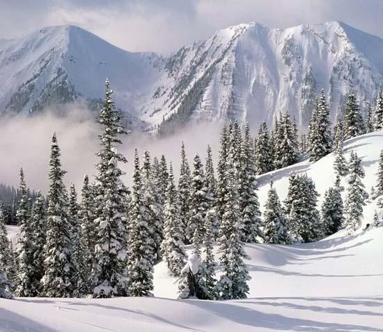 Χειμώνας (10)