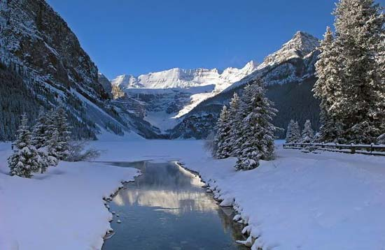 Χειμώνας (6)