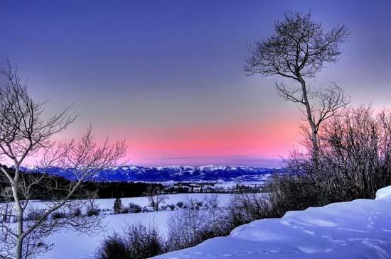 Χειμώνας (2)