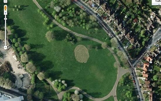Google Earth (9)