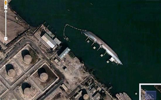 Google Earth (8)