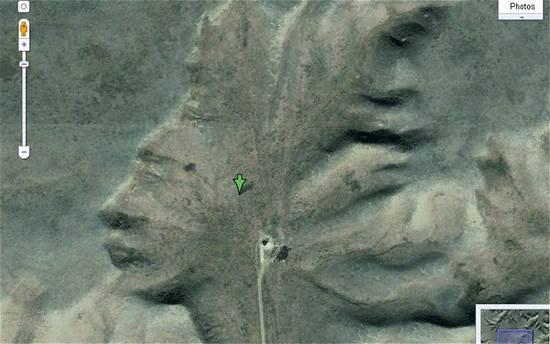 Google Earth (7)